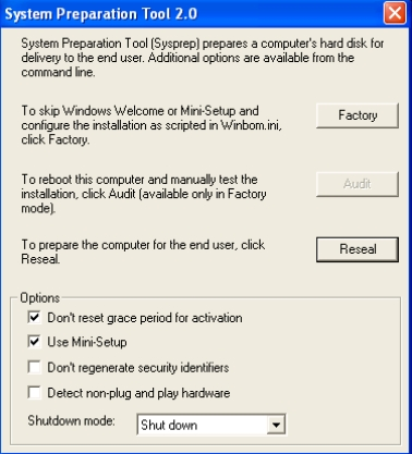 sysprep_step1 (preparer systeme d'exploitation windows)